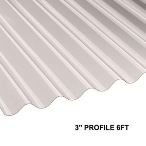 asb-pvc-corrugated-sheet-3-profile-6ft-x-1-1mm-heavy-duty-ref-19004
