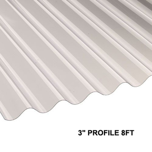 asb-pvc-corrugated-sheet-3-profile-8ft-x-1-1mm-heavy-duty-ref-19008