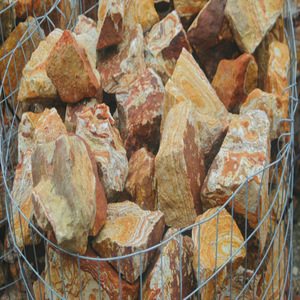assorted-rockery-stone