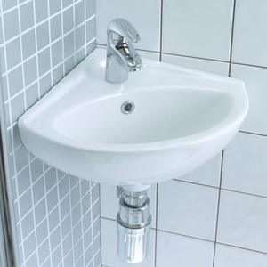 atlas-1th-corner-basin-470x417mm-wall-mount-only-ref-aswhcba1