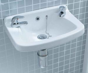 atlas-45cm-x-30cm-square-basin-wall-mounted-white-2th