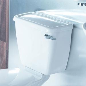 atlas-low-level-cistern-white-c-w-siso-cistern-fittings