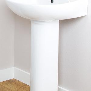atlas-pedestal-white