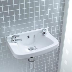 atlas-square-cloakroom-basin-2th-458x302mm-