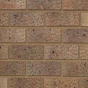 atlas-tradesman-brick-antique-grey-65mm.JPG