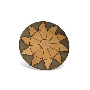 Aurora Circle 1.8m diameter