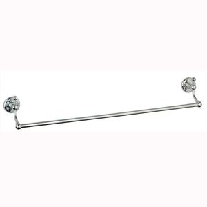 avening-double-towel-rail-600mm-4926-02