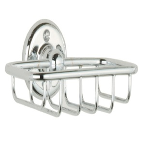 avening-soap-basket-4930.02.jpg