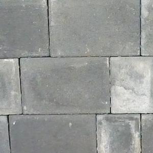 avenu-paviors-160x160x50mm-charcoal-3