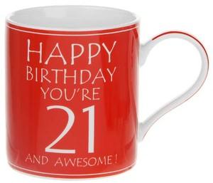 awesome-birthday-mug-21st-lp33229.jpg