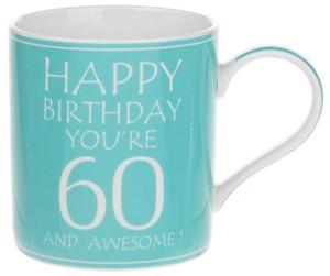 awesome-birthday-mug-60th-lp33233.jpg