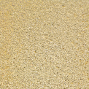 b-f-textured-paving-buff-600x600x38mm-1