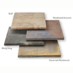 b-f-wetcast-paving-weathered-autumn-300x300x38mm-