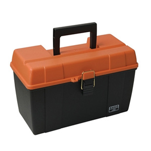 bahco-16-toolbox-c-w-tote-tray-ref-bahptb201420