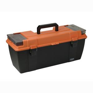 bahco-26-toolbox-ref-bahptb26602
