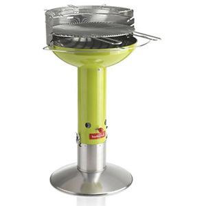 barbecook-major-kiwi-bbq-