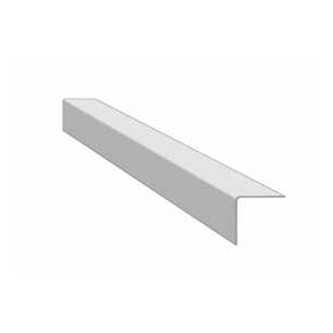bargeboard-roll-top-3m-x-200mm