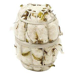 Basket Nest Fpi4464