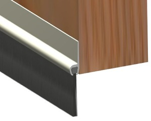 bds-bottom-door-strip-aluminium-2-9.jpg