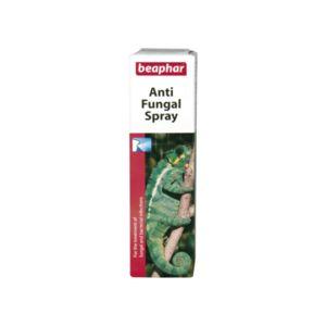 Beaphar Anti-Fungal Spray Small Animal 50Ml 15376