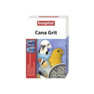Beaphar Cana Grit 250G 10821