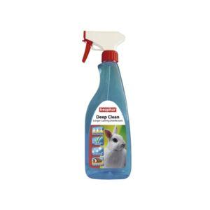 Beaphar Deep Clean Disinfectant 500Ml 10708