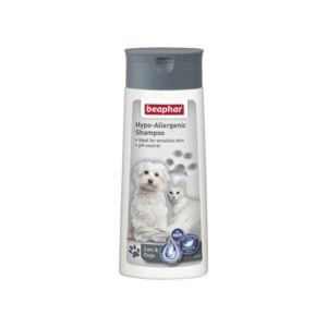 Beaphar Msm Hypo-Allergenic Shampoo 200Ml 15290