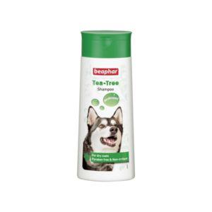 Beaphar Tea Tree Spray For Cats-Dogs 150Ml 17544