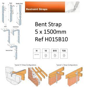 bent-strap-5-x-1500mm-ref-h15b10.jpg