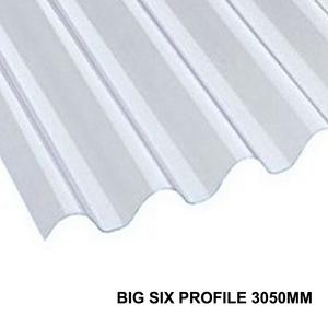 big-6-1-3mm-1086-x-3050mm-clear-ref-22012