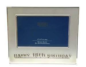 birthday-photo-frame-71818.jpg