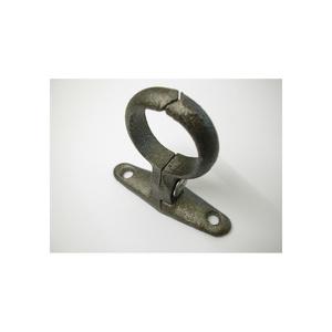 black-iron-schoolboard-clip-1.jpg