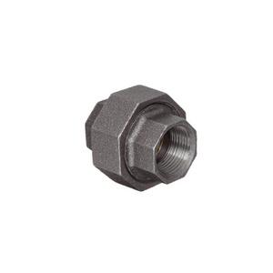 black-iron-socket-1.2.jpg