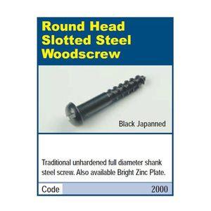 black-jap-woodscrews-3-4-no-8-roundhead.jpg
