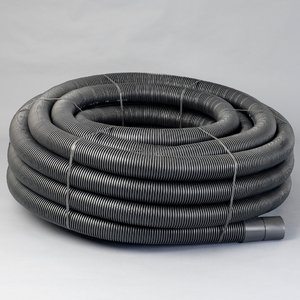 black-perforated-land-drain-60mm-x-150mtr-coil-ref-68033