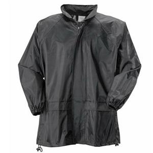 blackrock-cotswold-waterproof-jacket-large-ref-brcwj-1