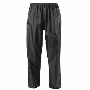blackrock-cotswold-waterproof-trouser-medium-ref-brcwt