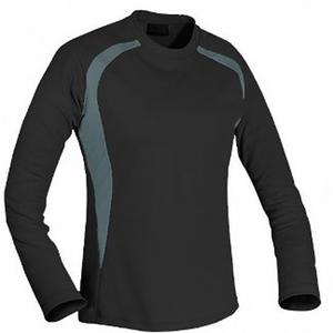blackrock-thermal-vest-black-large-ref-brtv