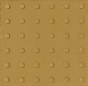 blister-paving-450-x-450-x-50mm-buff-2