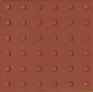 blister-paving-450-x-450-x-70mm-red-1