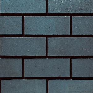 blue-class-b-engineering-brick-65mm-perforated.jpg