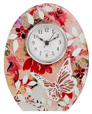 blush-floral-clock-ref-65074.jpg