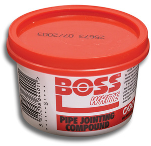 boss-white-joInting-compound-61310.jpg