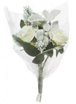bq-xmas-mini-bud-rose-spruce-cream-ref-301017.jpg