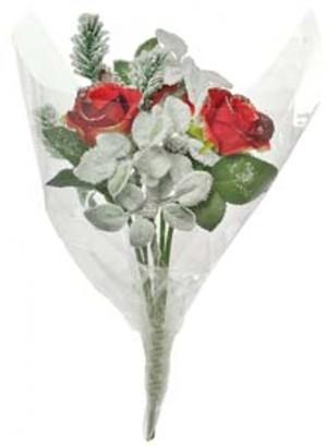 bq-xmas-mini-bud-rose-spruce-red-ref-349017.jpg