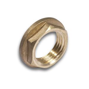 brass-backnut-3.4-35301.jpg
