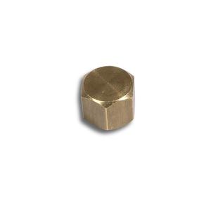 brass-blank-nut-1.4-35230.jpg