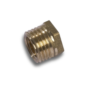 brass-bush-1x1.2-33008.jpg