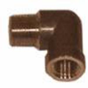 brass-elbow-mandf-1-4-.jpg