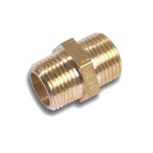 brass-nipple-3-4-33031.jpg